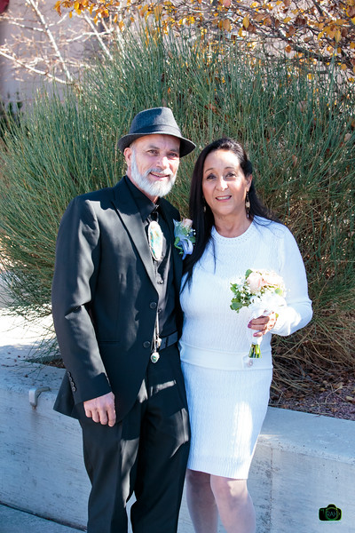 Joann & Manuel Wedding 11-14-2019