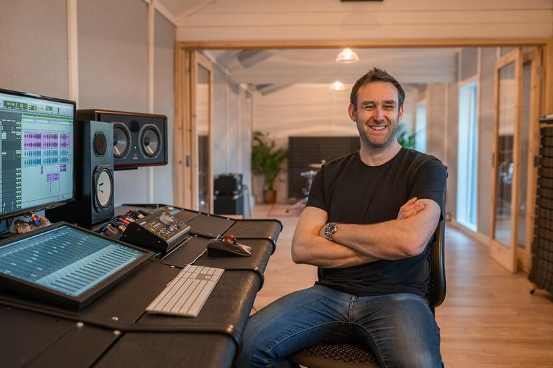 Inspire Studio 2019 (40).jpg