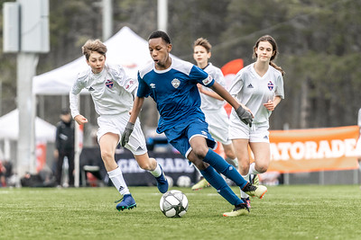 OPDL - SCTvTSC - May 4th