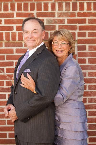 weddingphotographers348.jpg