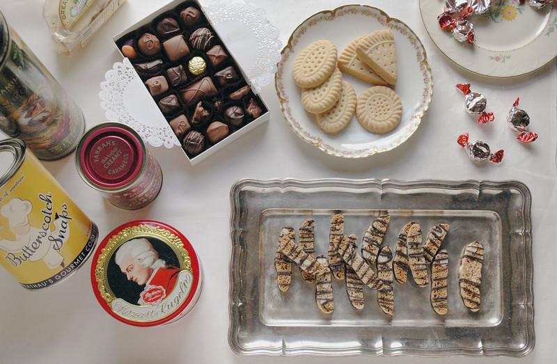 sweets7570.jpg