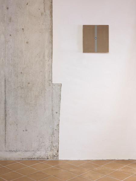Samuel-Zeller-DSCF0568.jpg