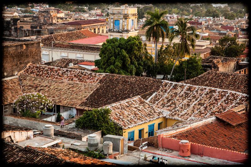 Cuba-Trinidad-IMG_2501.jpg