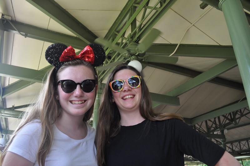 Barron Disney Dance 297.JPG