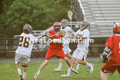 Boys Lacrosse Heritage at Loudoun County 5.13.14 (by Mike Hughes)