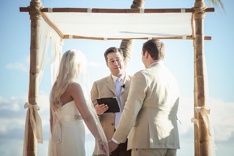 11.06.2012 V&A Wedding-416.jpg