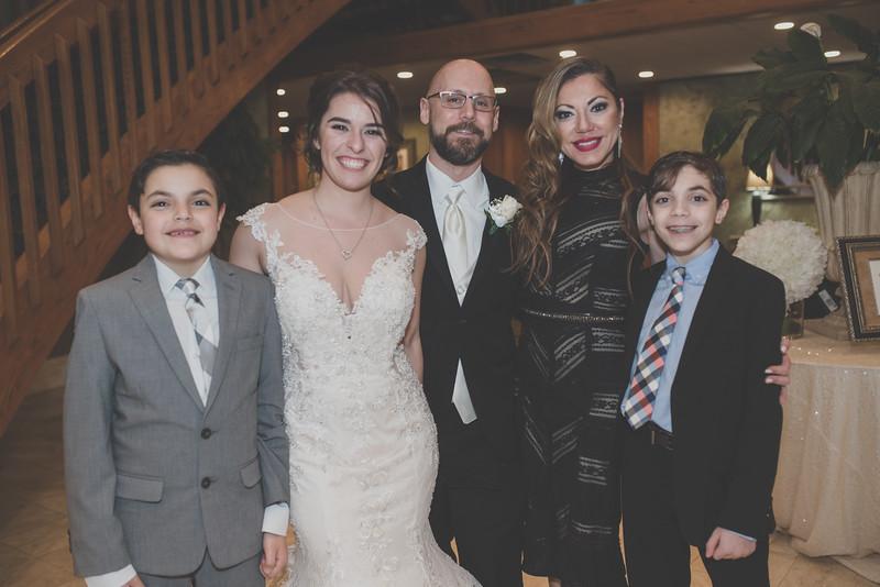 3-30-19 Kevin & Lisa Damore Wedding 1275  5000k.jpg