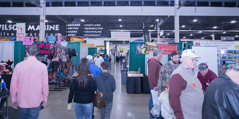 Ultimate Fishing Show 2018-82.jpg