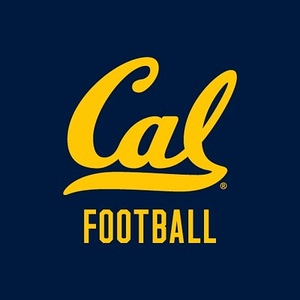 Cal Football