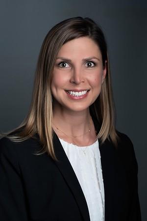 Elizabeth Hanretty