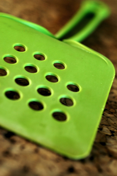 green spatula.jpg