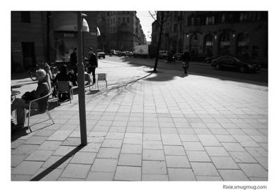 Document <br>Stockholm