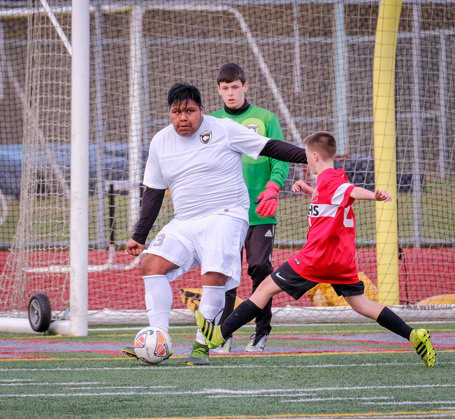 2018-04-12 vs Archbishop Murphy (JV) 016.jpg