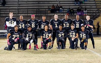 seniors 2014-15