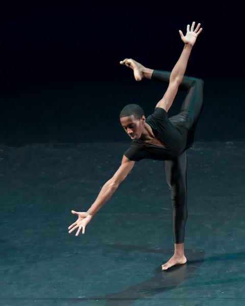 LaGuardia Senior Dance Showcase 2013-736.jpg
