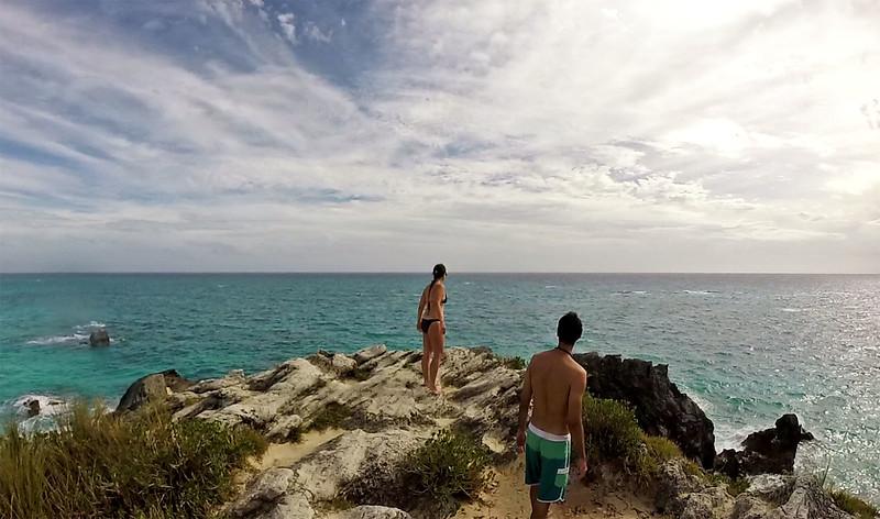 Bermuda-Surfing10.jpg