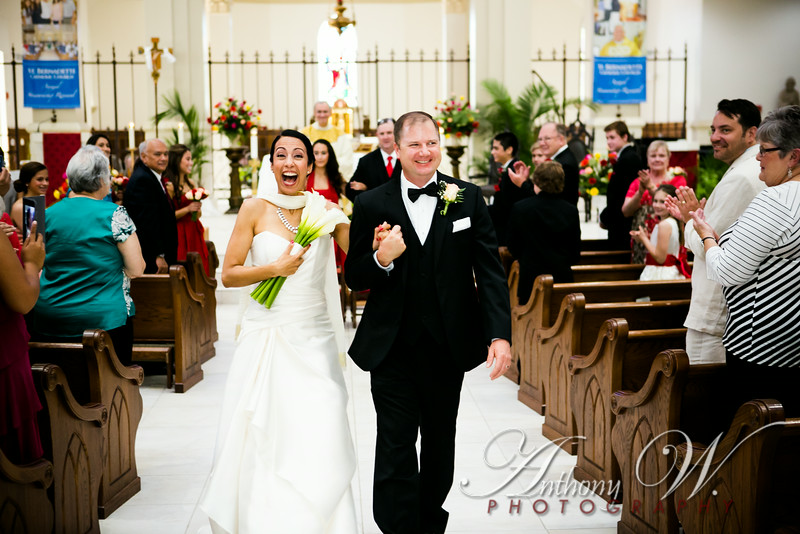 ana-blair_wedding2014-86-2.jpg