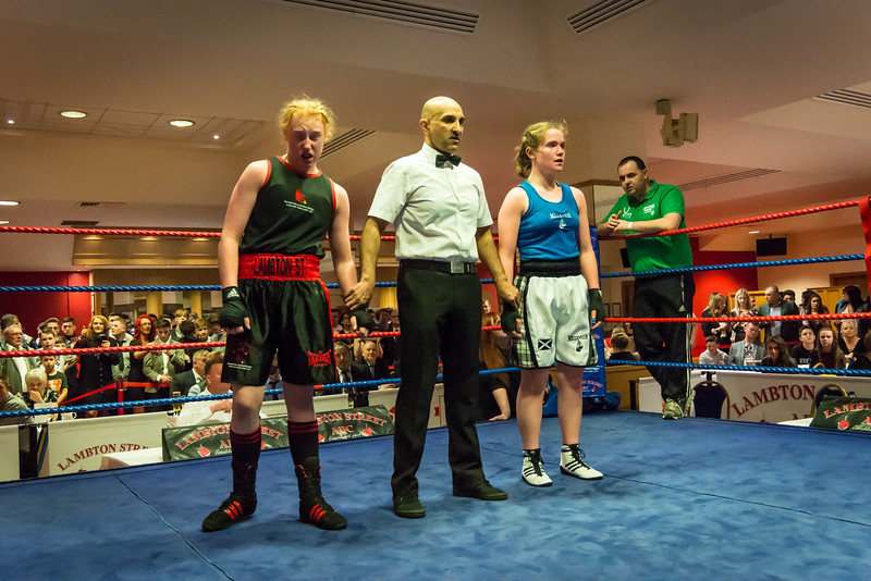 -Boxing Event March 5 2016Boxing Event March 5 2016-13180318.jpg