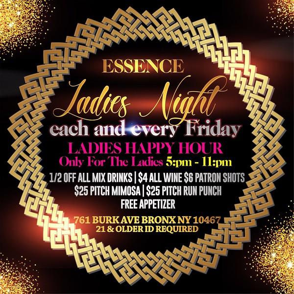 Essence Ladies Night.JPG