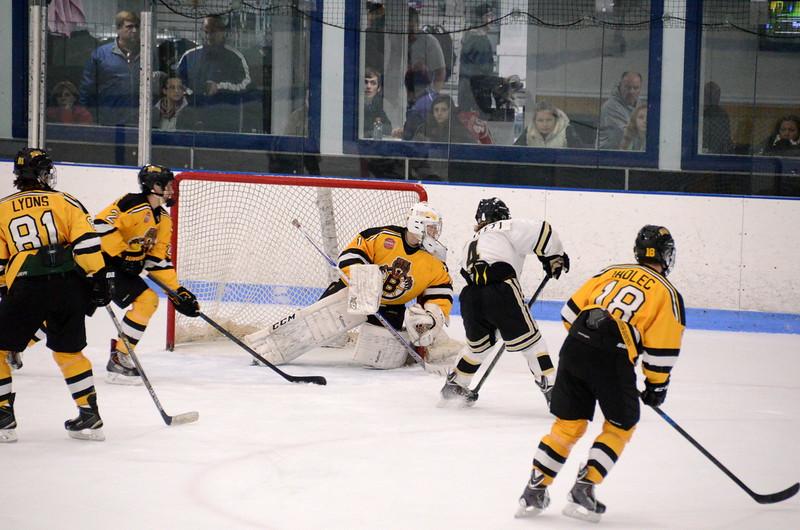 150103 Jr. Bruins vs. Providence Capitals-125.JPG