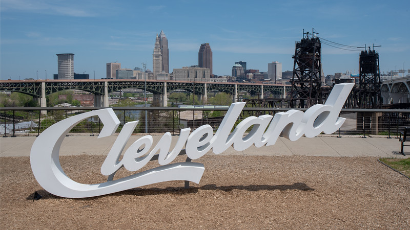 Cleveland Scripts