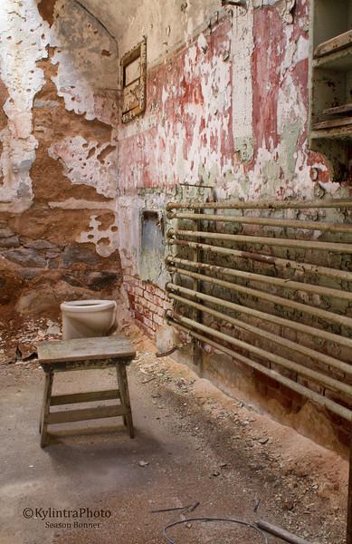 prison pa-3843.jpg