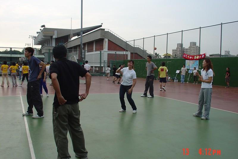 2003-10-13-0090.JPG