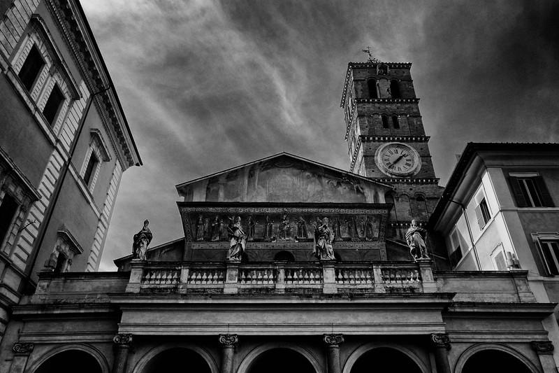 Trastevere-07.jpg