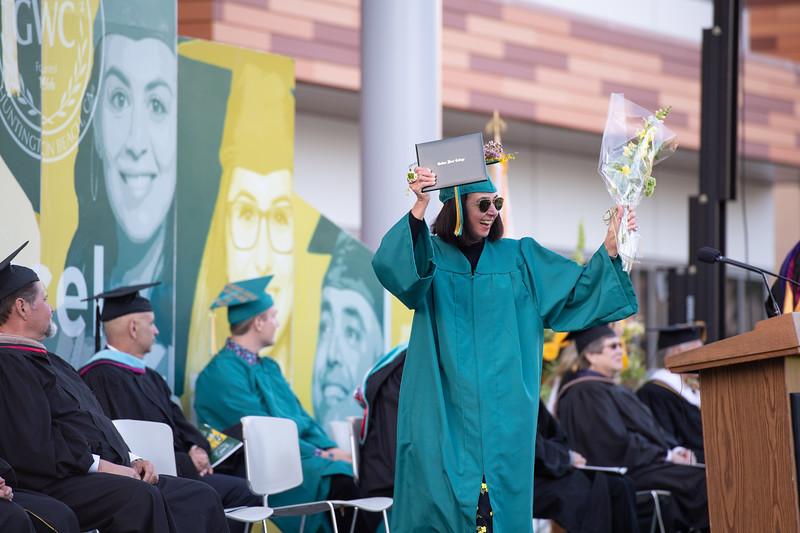 GWC-Graduation-2019-2904.jpg