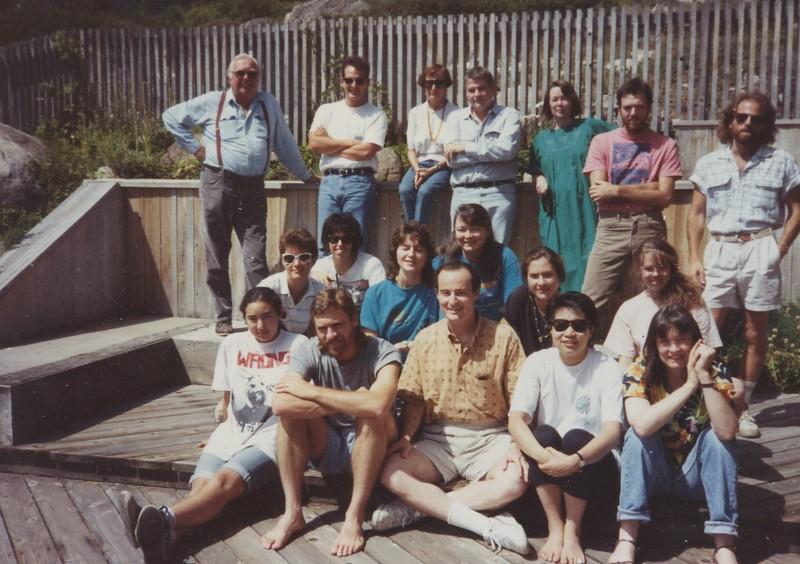 1987- Screen Writing Group Photo.jpeg