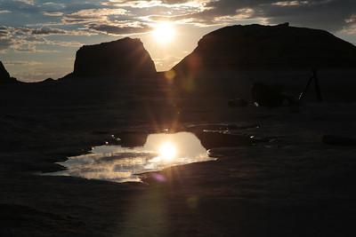 Canon: 2013-09-16: 02 Sunset