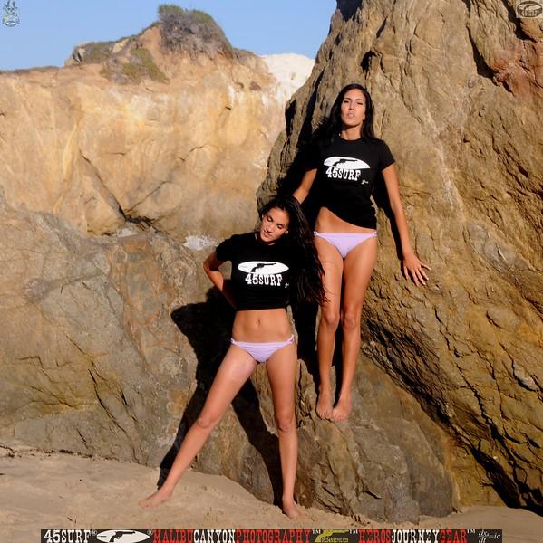 45surf malibu swimsuit models bikini models matador 040,23,23.jpg