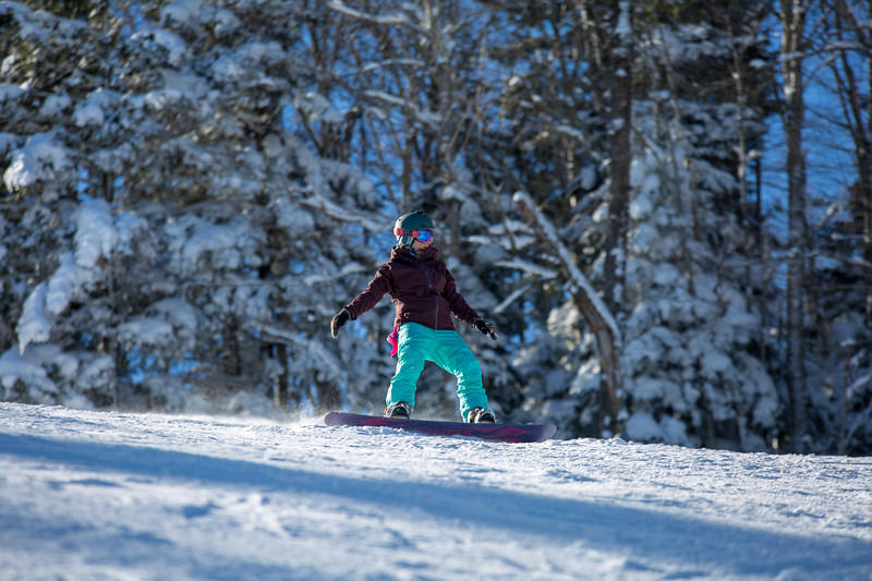 Burton Womens Camp-7016.jpg