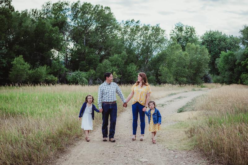 family-30-2.jpg