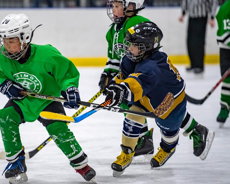 2019-02-03-Ryan-Naughton-Hockey-55.jpg