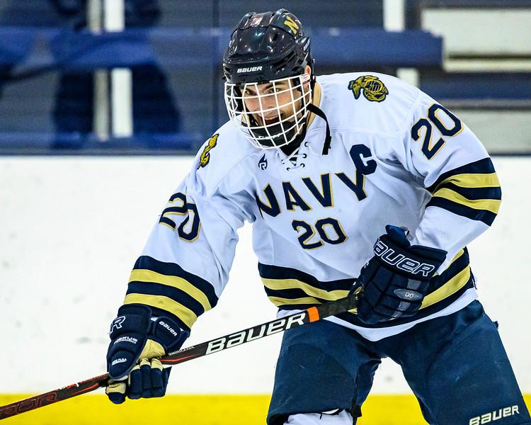 2019-10-11-NAVY-Hockey-vs-CNJ-138.jpg