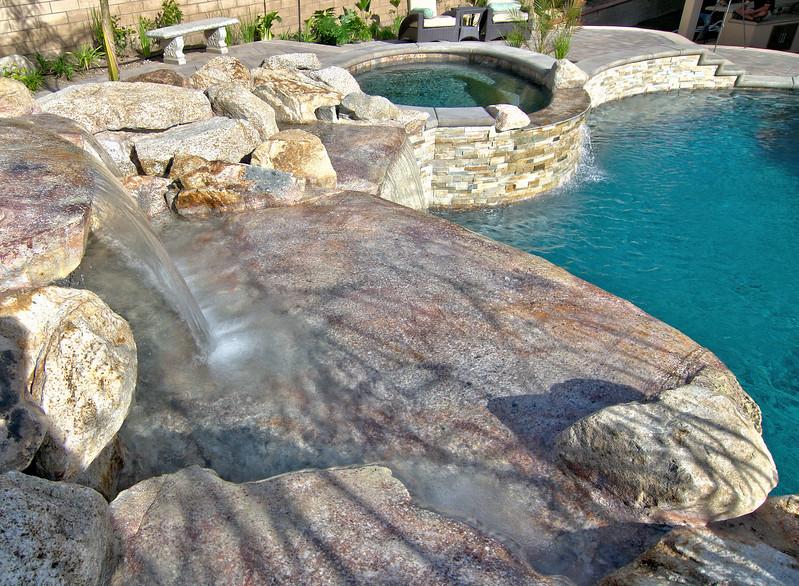 1120 Martingale Way Rancho Cucamonga pool (25).jpg