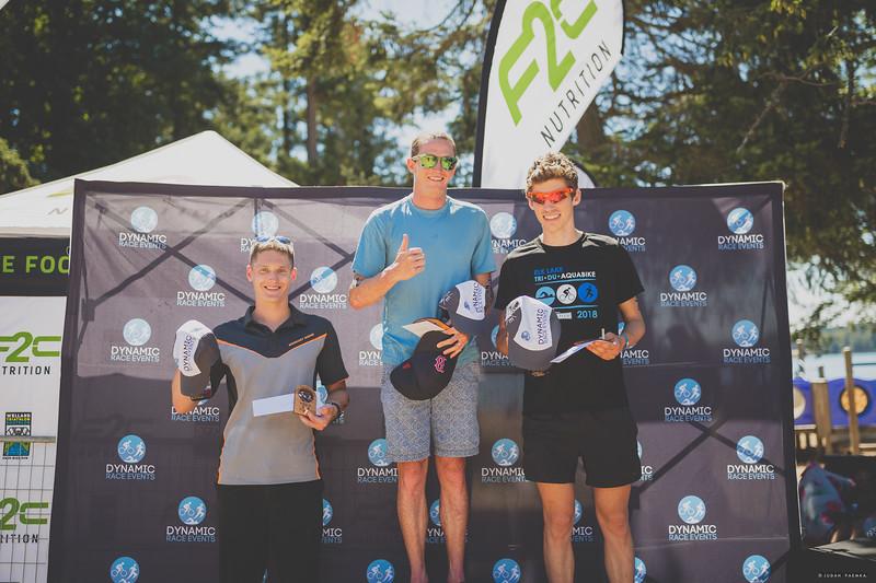 Elk Lake Triathlon, Duathlon & Aquabike 2018; Dynamic Race Events; Judah Paemka Photography; Best Event Photographer Victoria BC.-277.jpg