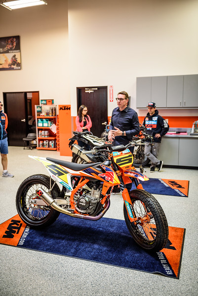 2018 KTM Dealers Conference - USA (70).jpg
