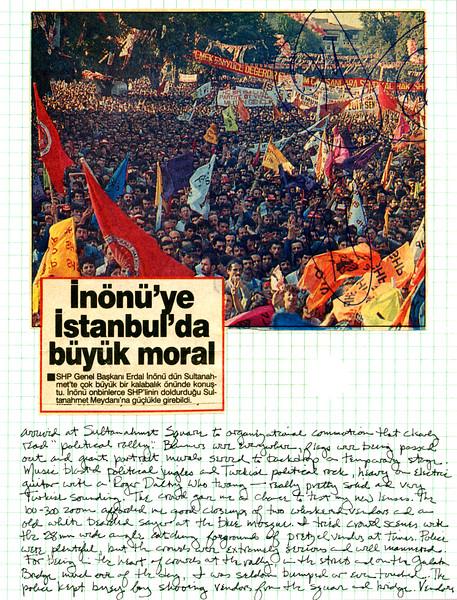 Istanbul1991-007.jpg