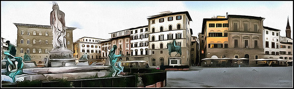 2015-10-Firenze-B29_DAP_Re-Acrylic.jpg