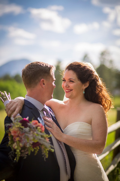 kenny + stephanie_estes park wedding_0335