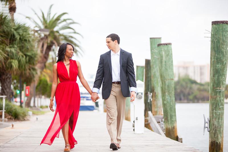 Miami Beach Engagement-309.jpg