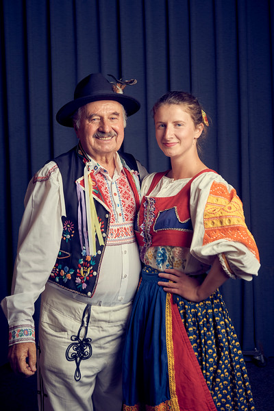 9th Czech, Moravian and Slovak Folklore Festival in San Diego 13.jpg