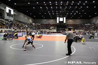 2011-12 State Tournament