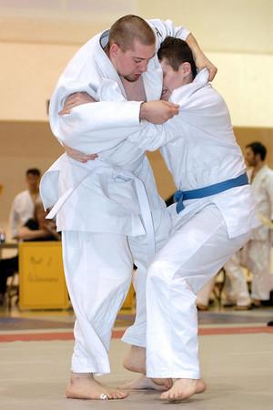 LC Senior Shiai 10
