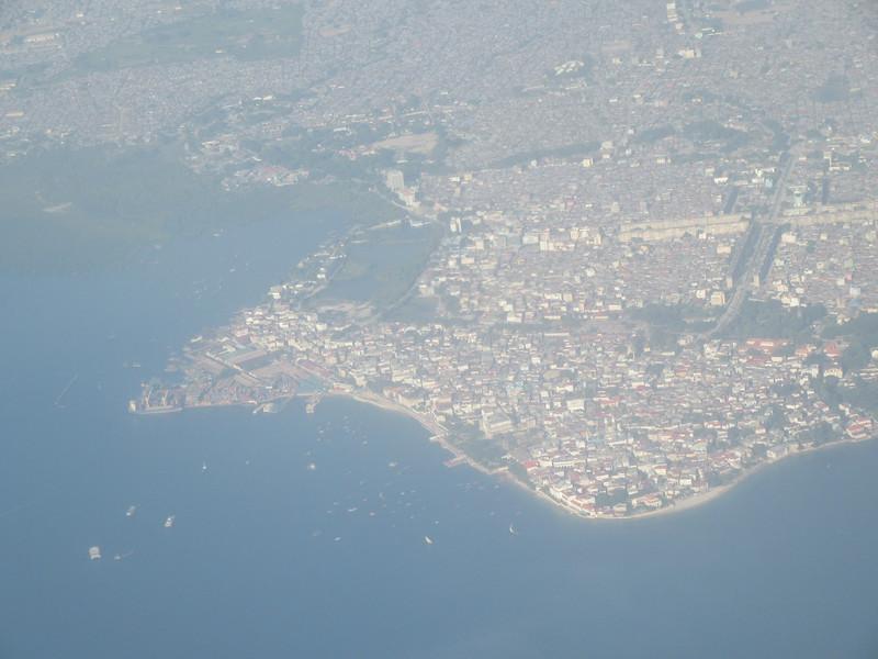 007_Zanzibar Stone Town. Population 200,000. 97% Muslims.JPG