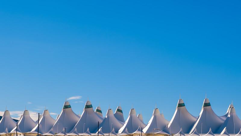 102820-tents-001.jpg