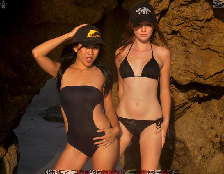21st swimuit matador 45surf beautiful bikini models 21st 1183.,3.3..3.jpg