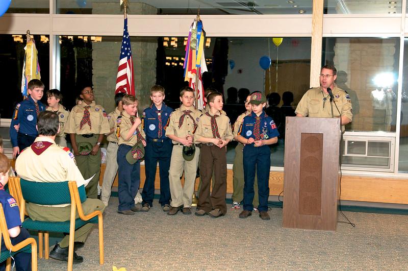Cub Scout Blue & Gold  2010-02-2321.jpg